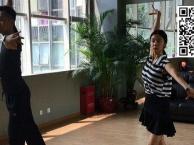亚运村学舞蹈北京儿童芭蕾舞蹈培训朝阳东城少儿芭蕾舞
