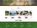 网站建设开发,网页设计,APP开发-专业高效的团队