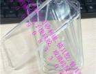 广州市一般回收(水晶钻透明硅胶废料)哪里的价最高?