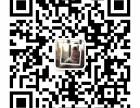 香港公司注册,区块链基金公司注册,银行包开户