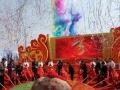 婚礼策划执行 年会 开业 奠基仪式 公司庆典