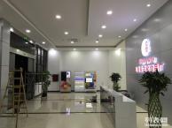 青浦夏阳厂房装修,夏阳办公室装修,夏阳装潢公司