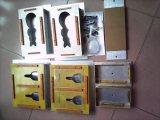 供应电压模,高周波电压模具,高周波模,吸塑热压模,熔断模