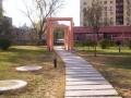 达官营 恒昌花园 复试两居 镇实图片 远见名苑 朗琴园