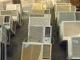 大量出租出售各种二手空调,包送 专业家电维修部