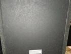 索尼MHC-ZX70大功率DVD组合音响