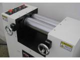 塑料配色小型压片机