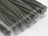 河南隆恒17.8矿用预应力钢绞线