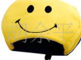 供应优质usb暖手鼠标垫 明欣玩具暖手宝