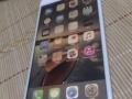 转自用iPhone6splus