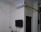 宾馆型房间单间标间 1室1卫 20平米 精装修 WIFI
