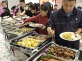 东莞好吃的自助餐,公司年会晚宴自助餐外卖上门