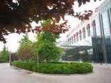 會議酒店 年會酒店 北京國際溫泉酒店預訂中心