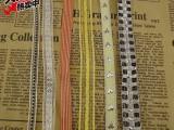 蕾丝花边刺绣涤纶提花织带丝带 手工DIY发饰辅料特价厂家公斤批发