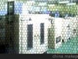 上海软玻璃,磨砂软玻璃,PVC软玻璃