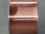 钢丝厂家直销钢丝刷钢丝 镀铜钢丝 镀锌钢丝