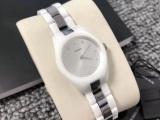 洛阳旧手表回收机构地址电话是多少