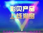 上海彩贝环氧彩砂填缝剂美缝剂真瓷胶生产厂家