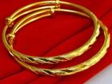 武汉上门回收黄金回收钻戒,同号,正规回收
