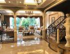 想买个便宜的别墅看哪里呢?富力南昆山4A级景区别墅