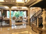 想买个便宜的别墅看哪里呢富力南昆山4A级景区别墅