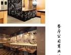 专业展厅墙体绘画,家装墙体绘画,餐厅墙体绘画等