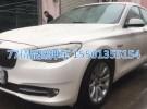 上海进口凯迪拉克SRX抵押车购买面议