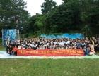 东莞松山湖亲子活动亲子手工场让一起孩子快乐成长