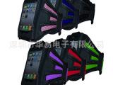 苹果臂带iphone4s 跑步运动手臂套四代手机套 网状透气排汗