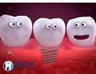 在合肥种植牙价格多少?
