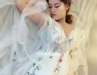 学化妆美甲美容纹绣