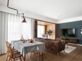 西安专业承接家装设计,室内设计,软装设计等服务