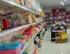超市单双面货架出售