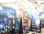 大足富士达广场商贸中心旁美发店转让
