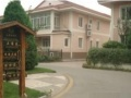 《值得一看》玫瑰园高性价比的房子 观望是失望 值得一看