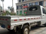 小货车 承接货运搬家包车
