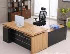 上海高价回收办公家具,二手电脑空调电器,红木家具,上下床