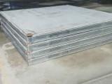 钢骨架轻型网架板 GWJ国家建筑标准设计 性能好