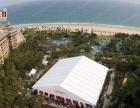 供应大型篷房45米 50米 55米帐篷 户外活动用