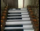 音乐楼梯代理|新乡爆款音乐楼梯供销