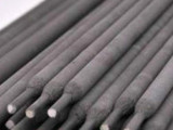 铸Z208焊条灰口铸铁件焊补焊条