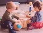 作為一個年輕的本土品牌,戀嬰坊體現了更多的愛和關懷