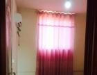 红谷滩万达铜锣湾广场精装修公寓750元租男 2室1厅1卫
