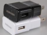 手机充电器 足2A安卓三星7100手机充电器 USB智能手机充电