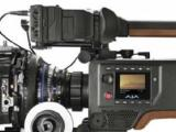 赤峰一手资源摄影摄像直播导播大合影拍摄年会拍摄