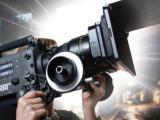 北京會議活動拍攝視頻直播直播視頻制作家專業