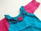 江阴专业回收夏季衣服,皮包内衣,家庭旧衣服