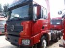 转让 货车 其他品牌 其他品牌1年1万公里33万