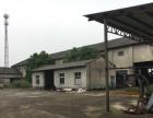 浏阳 浏阳 厂房 5000平米