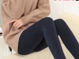 女装加绒加厚打底裤